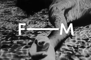 "PREMIÄR: Frances Mazwell – ""FEEL FINE"""