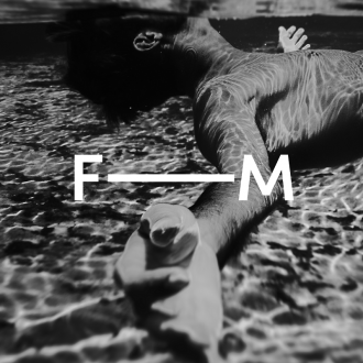 FM002—FEEL-FINE-cover