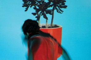 local-natives-sunlit-youth-album-new1