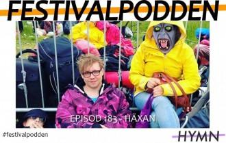 Fest (2)