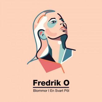 Fredrik O