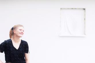 HYMN Intervju_Pressbild Julia Strzalek