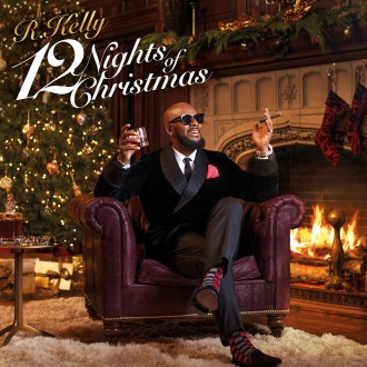 RK_12Nights_Cover-111927155