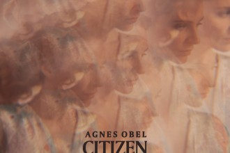 agnesobel-citizenofglass