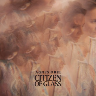 agnesobel-citizenofglass