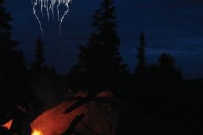 darkthrone-arcticthunder