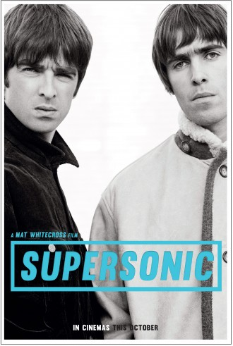 oasis-supersonic-film-poster--1463389909