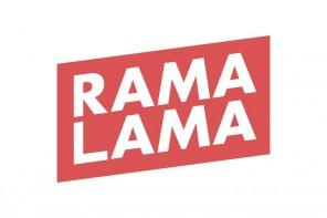 Rama Lama Records är redo för sitt första släpp