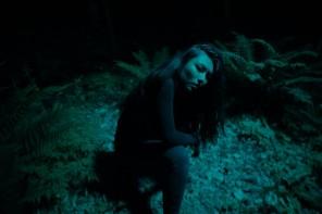 """TITTA: Soleil Camara – """"Get At Me"""""""