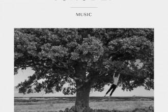 Junodef-Music
