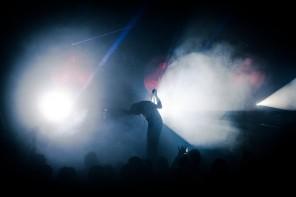 Kite på Mejeriet – en elektronisk fantasivärld