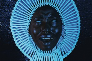 Childish Gambino – Awaken, My Love
