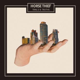 Trials-Truths-Limited-Gold-12-Inch-Vinyl-LP