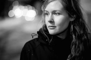 """Elina Ryd: """"Det mesta kretsar kring kärlek, sorg och längtan"""""""