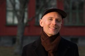 Jens Lekman är en äventyrlig popkonstnär