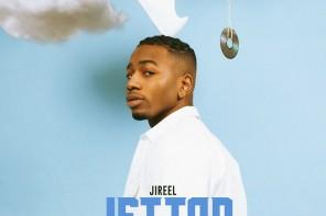Jireel – Jettad