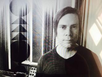 Jukka_Rintamäki_Press_2016