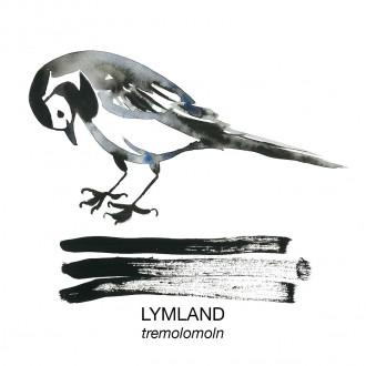 lymland_digitalt_singelomslag_reduced_resolution2