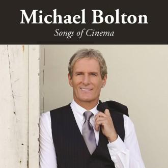 michael-bolton1