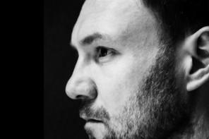 David Gray har en fantastisk känsla för ljudbild