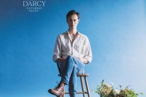 Tim Darcy – Saturday Night