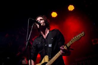 Foto: Nora Lorek/ROCKFOTO