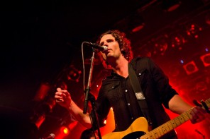 Foto: Nora Lorek/Rockfoto.