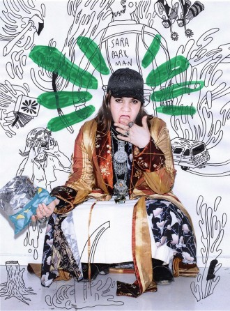 Sara-Parkman-Pressbild-22