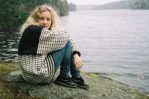 MITT INSTRUMENT: Piano – Sofia Nystrand (Vargkvint)