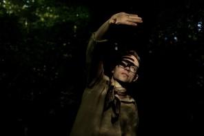Bernhoft tänkte sluta med musiken – blev nominerad till en Grammy