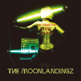 the_moonlandingz-intergalactic_class_classics-1400__large