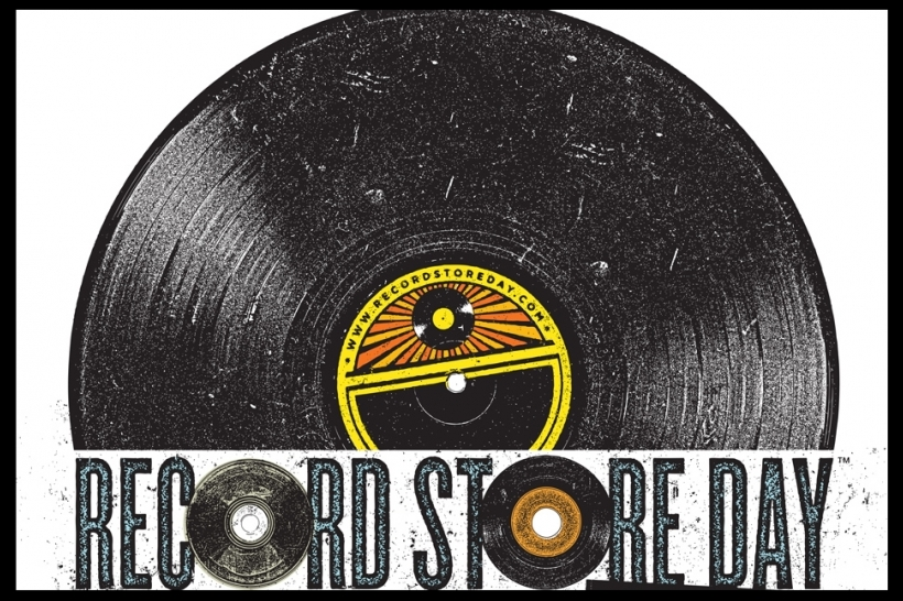 130424-record-store-day