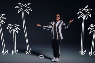 Bruno-Mars-thats-what-i-like-video