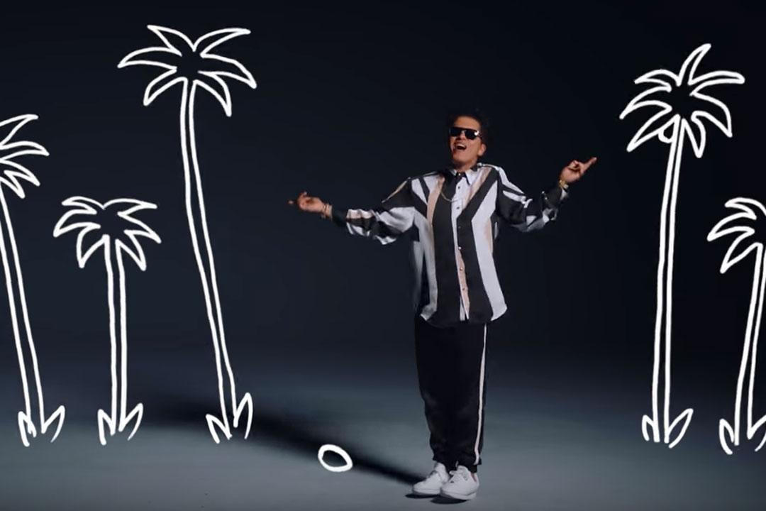 Bruno-Mars-thats-what-i-like-video