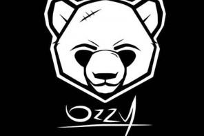 """TITTA: Ozzy – """"Askungen"""""""