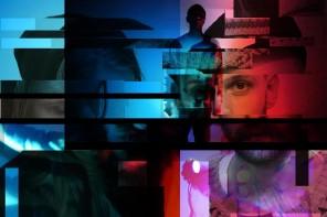 "VIDEOPREMIÄR: Evil Astronaut – ""Seasons"""