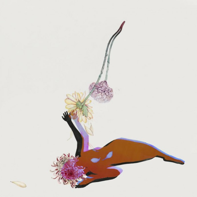 future-islands-the-far-field