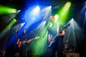 Arkivbild. Foto: Niklas Gustavsson/Rockfoto