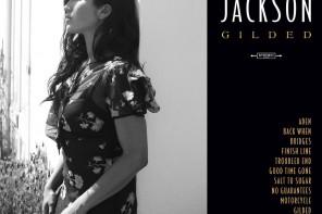 Jade Jackson – Gilded