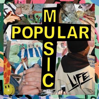 Life-Album-Cover-900