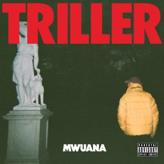Mwuana