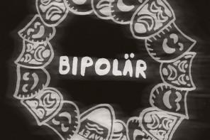 bipolär