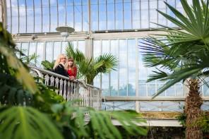 Göteborgsbaserade Pish Club satsar på en mix mellan internationellt och lokalt