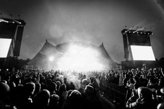 Foto: Viktor Wallström/Rockfoto