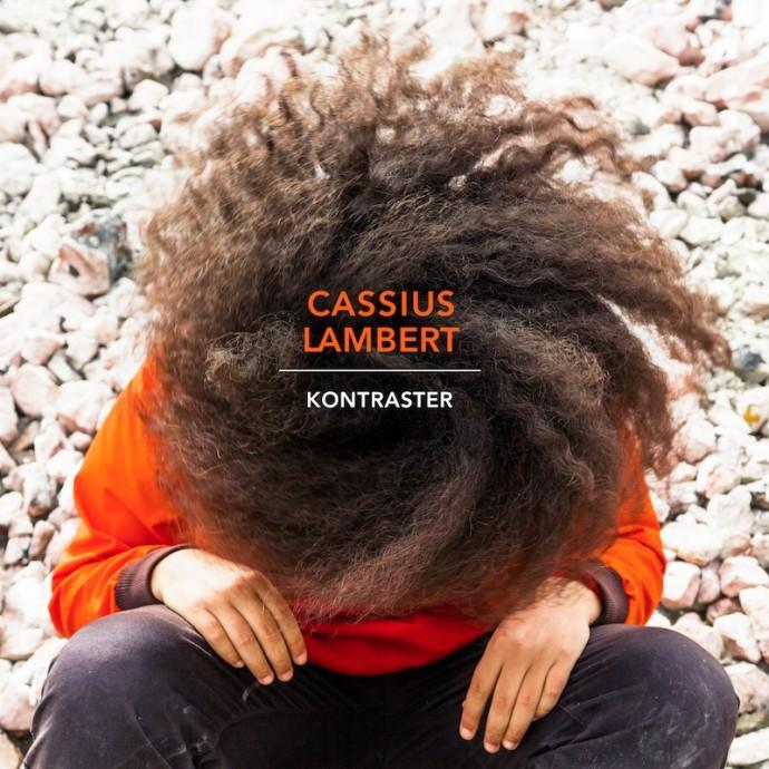 Cassius_Lambert_Kontraster