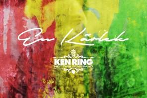 Ken Ring – En kärlek
