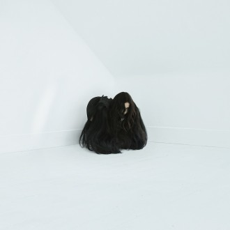 Chelsea Wolfe - Hiss Spun Cover 3000x3000 300 dpi (1) 2