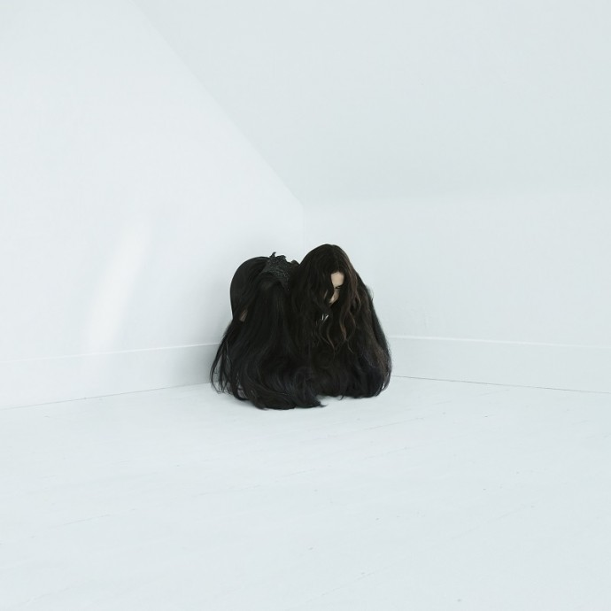 Chelsea Wolfe - Hiss Spun Cover 3000x3000 300 dpi (1) 2