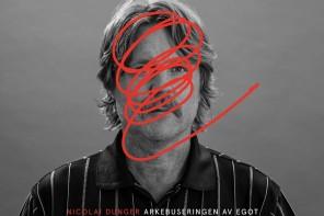 Nicolai Dunger – Arkebuseringen av egot