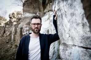 Symfoniorkester möter pop – tips från Jonas Nydesjö